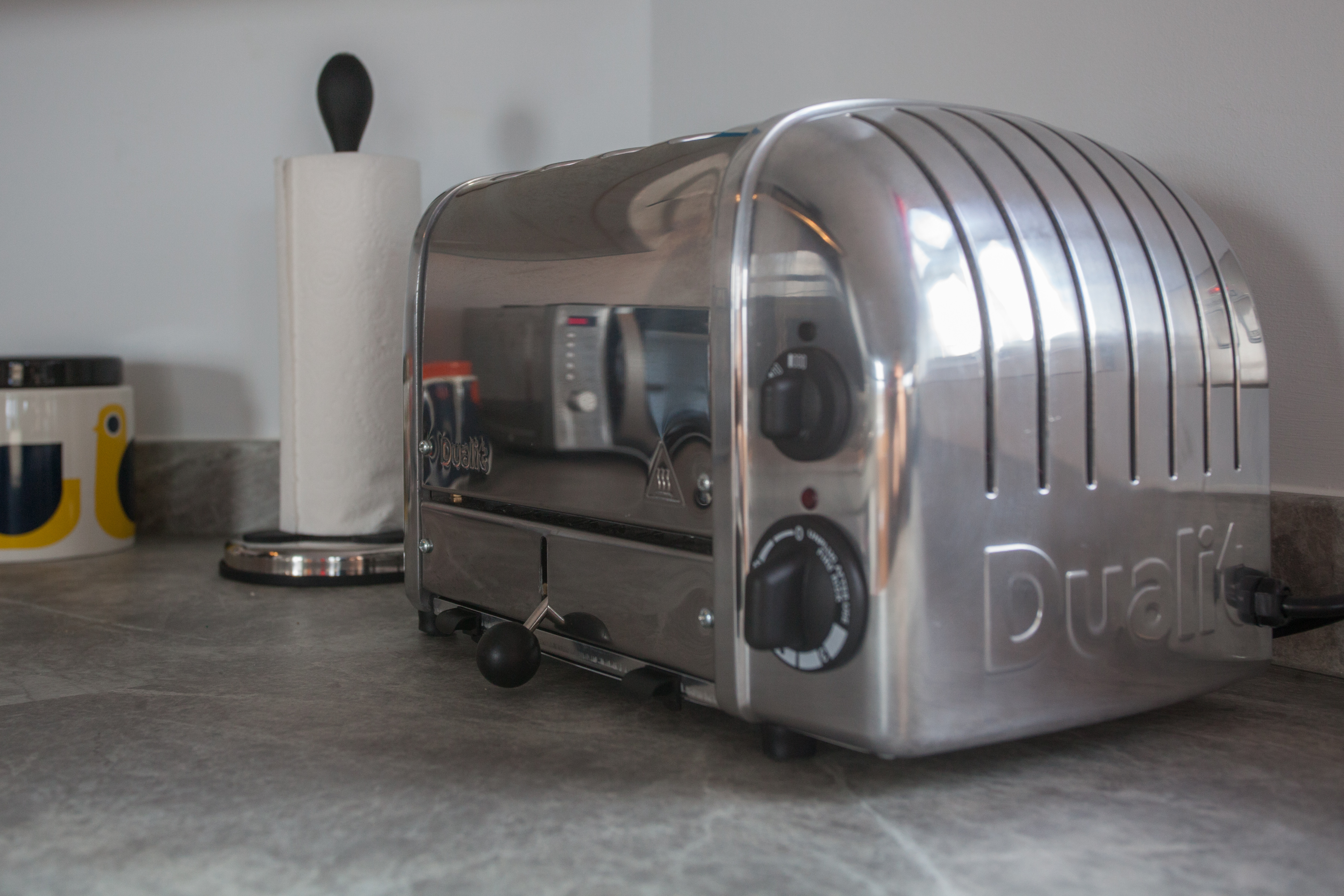 Photo 17 kitchen dining