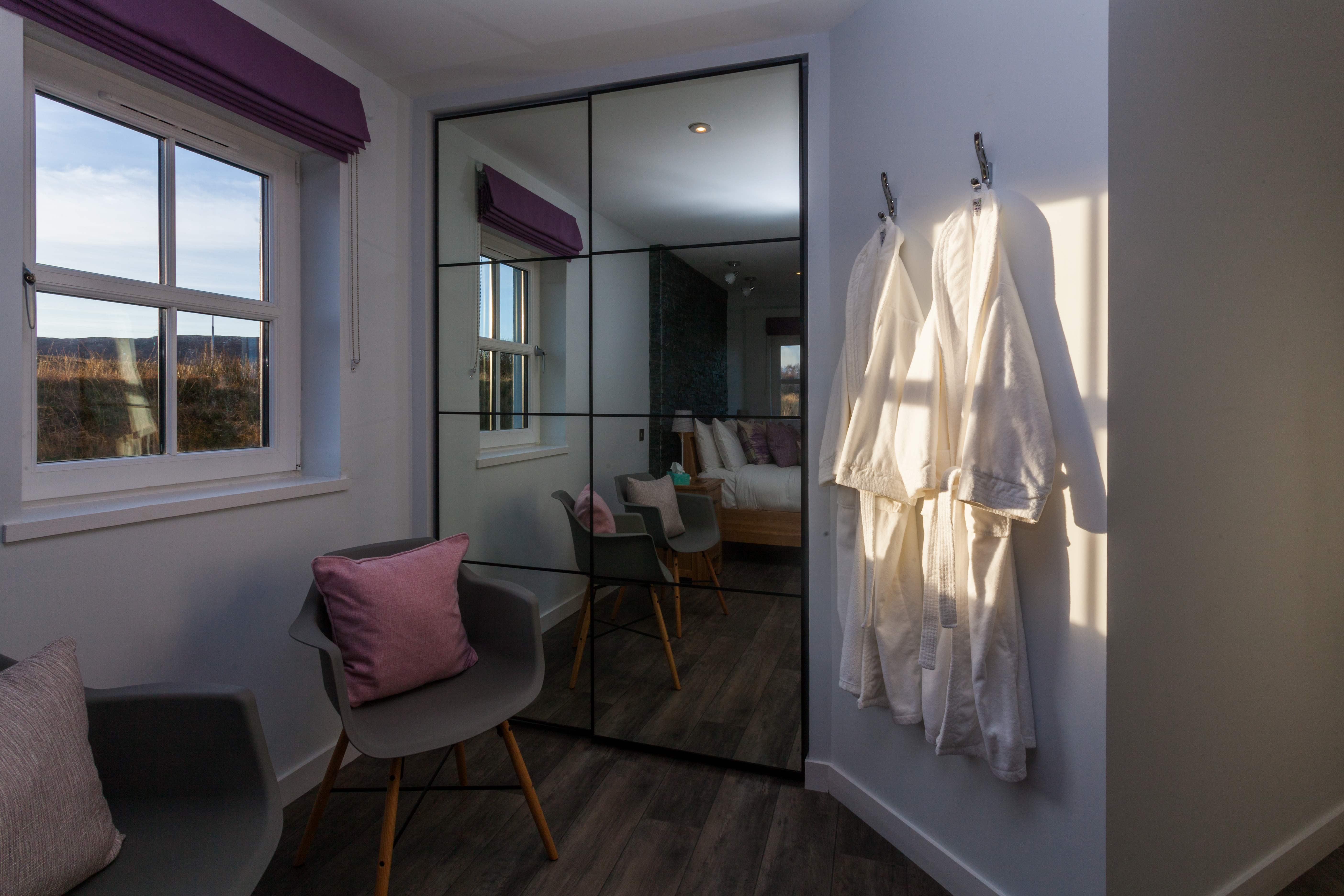 Photo 28 bedroom