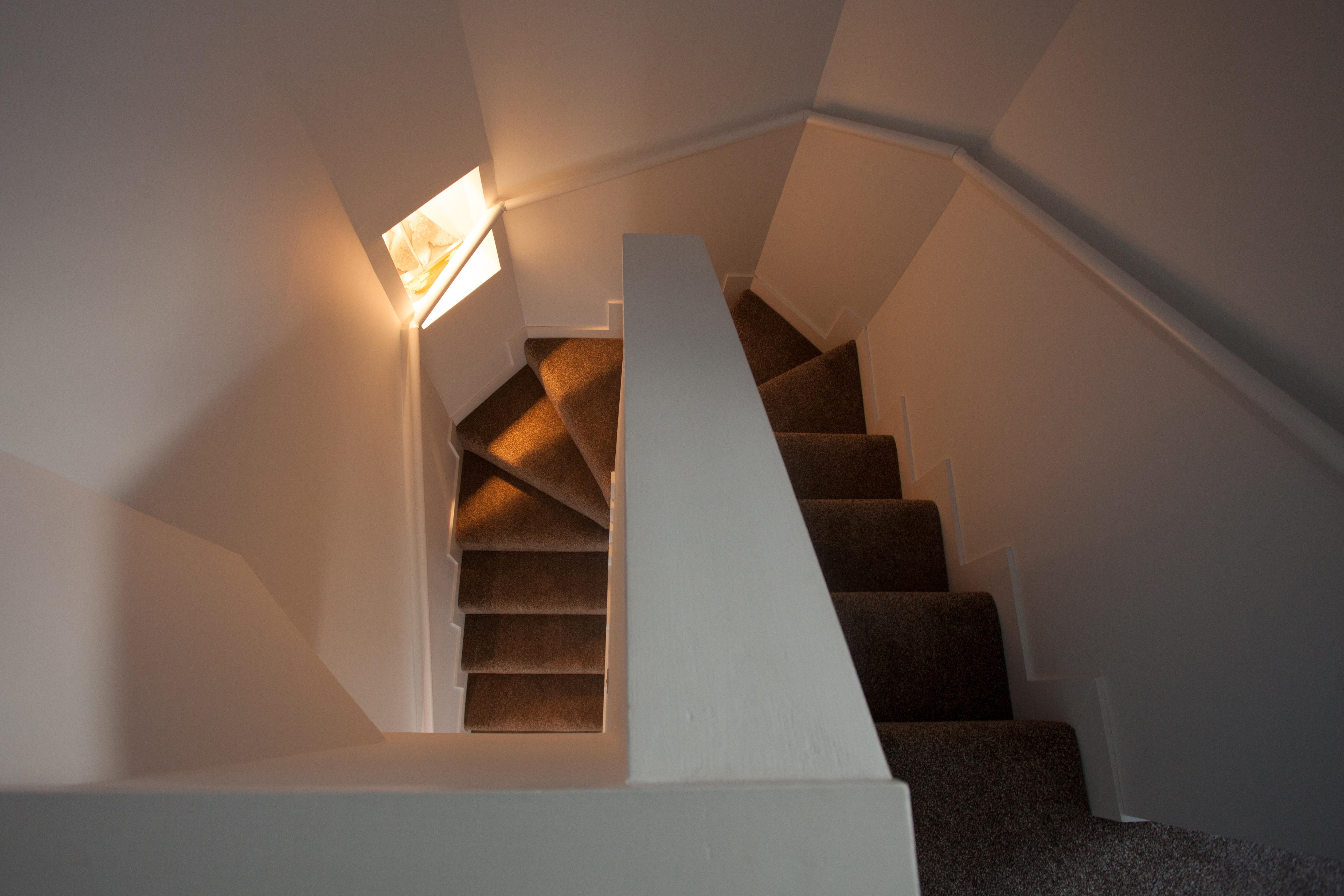 Photo 4 upstairs